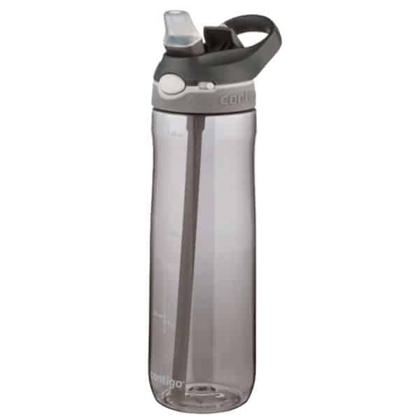 Contigo Ashland 720 ml - Smoke