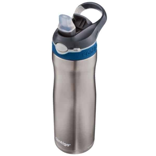 Contigo Ashland Chill 600 ml - Monaco
