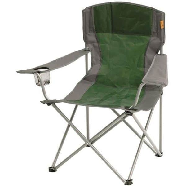 Easy Camp Arm Chair Sandy Green
